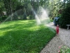 irrigation-4