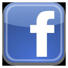 LandPro on Facebook