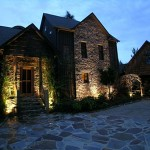 LandPro Landscape Lighting