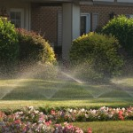 LandPro Drainage and Irrigation Systems